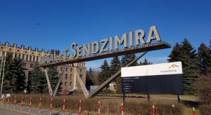 ArcelorMittal Poland nie podjął żadnych decyzji ws. części surowcowej krakowskiej huty