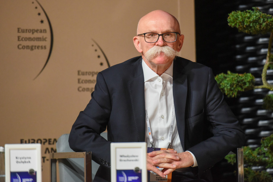 Władysław Grochowski