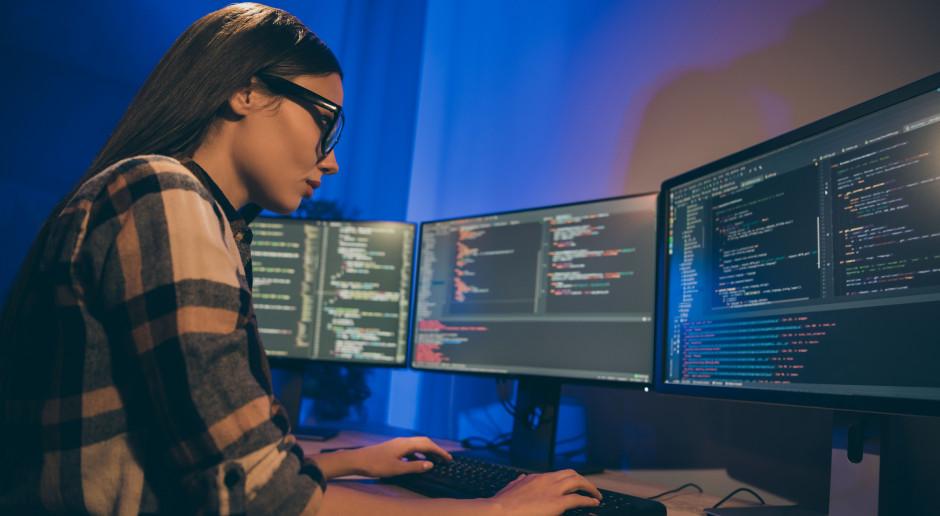 Spyrosoft rozwija warszawskie biuro i wybiera się na główny rynek GPW