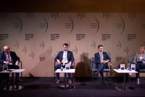 XII Europejski Kongres Gospodarczy. Nowe Prawo zamówień publicznych