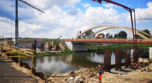 Drogi, koleje i budowle hydrotechniczne. Czy polskie firmy budowlane urosną w kryzysie?