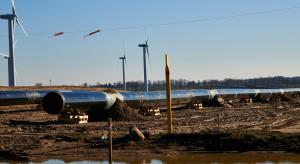 Relacja USA-UE nie może być zakładnikiem gazociągu Nord Stream 2