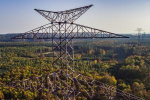 Polska zmniejsza deficyt w handlu prądem. Ale to może być pułapka