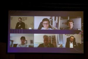 XII Europejski Kongres Gospodarczy. Sztuczna Inteligencja