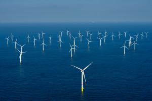 Przedsiębiorcy alarmują w sprawie energetyki. Polsce grozi uzależnienie
