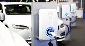 Elektryk cztery razy tańszy niż auto tradycyjne