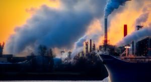Podatek węglowy staje się zbędny. Covid załatwi sprawę