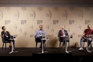 XII Europejski Kongres Gospodarczy. Fotowoltaika – boom i co dalej?
