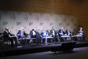 XII Europejski Kongres Gospodarczy. Motoryzacja