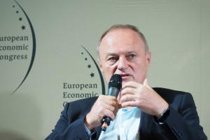 Gliwicki Opel myśli już o nowej produkcji i zatrudnianiu nowych pracowników