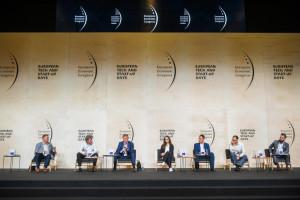 XII Europejski Kongres Gospodarczy. Start-upy i inwestorzy