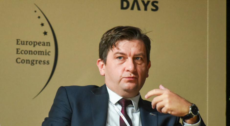 Prezes PGG: harmonogram wygaszania kopalń jest racjonalny
