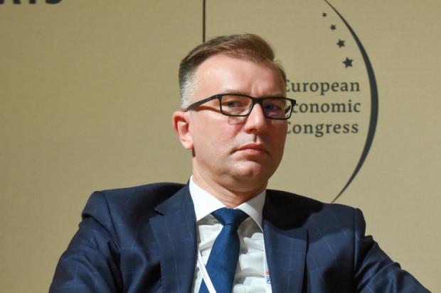 Prezes Famuru o perspektywach polskiego górnictwa