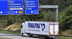 Niemcy: Blisko 16 tys. osób zawróconych z granicy