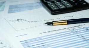Nowy podatek jak polisa ubezpieczeniowa dla rządu