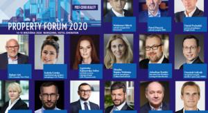 Najważniejsze wydarzenie dotyczące rynku nieruchomości w Polsce. Ostatni moment na rejestrację