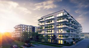 Unibep zbuduje dla Polskiego Holdingu Nieruchomości osiedle w Łodzi
