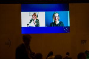 XII Europejski Kongres Gospodarczy. Na karuzeli trendów