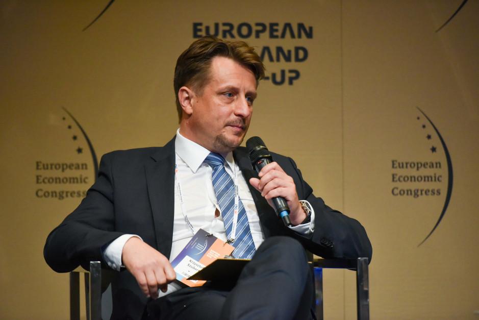 Krzysztof Szubert