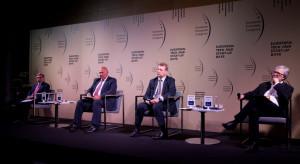 Gospodarka w pandemicznym kryzysie. Optymistyczne sygnały i garść zagrożeń