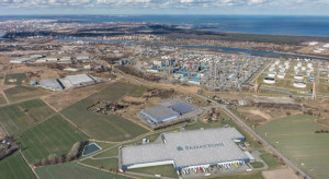 Globalway zainwestuje 80 mln zł w ramach Polskiej Strefy Inwestycji
