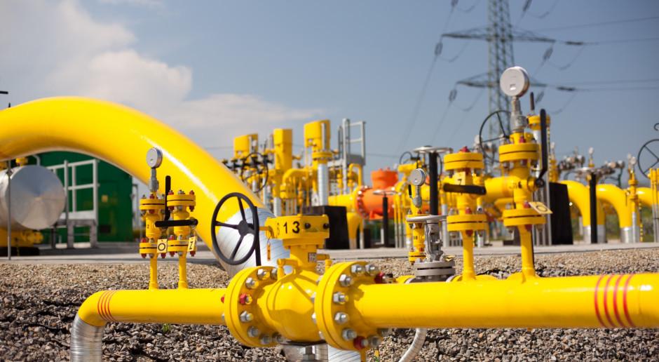 Gaz-System przystąpił do Europejskiego Sojuszu na rzecz Czystego Wodoru