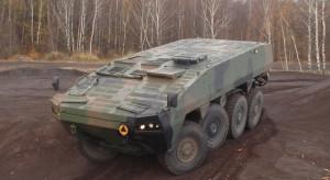 Polska zbrojeniówka liczy zyski. Cztery duże kontrakty w jeden dzień