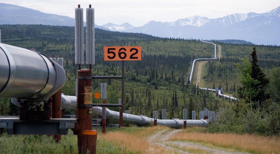 Szczyt popytu na ropę możemy mieć już za sobą. Czarne chmury nad naftowym biznesem