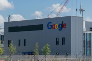 Potężna inwestycja Google'a w Polsce. Warta tyle, co dwie duże elektrownie