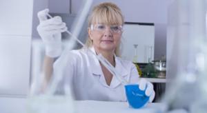 Polska firma chemiczna chce być warta 1 miliard dolarów