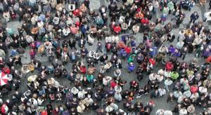 Merkel i Seehofer zaproponowali przyjęcie z Grecji 1500 migrantów