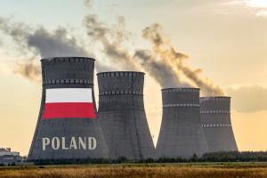 Polsko-amerykańska umowa atomowa podpisana