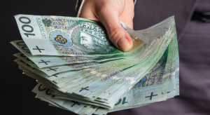Wyższa płaca minimalna i stawka godzinowa w 2021 r.