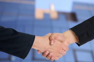 Nowe prawo zamówień publicznych bardziej elastyczne