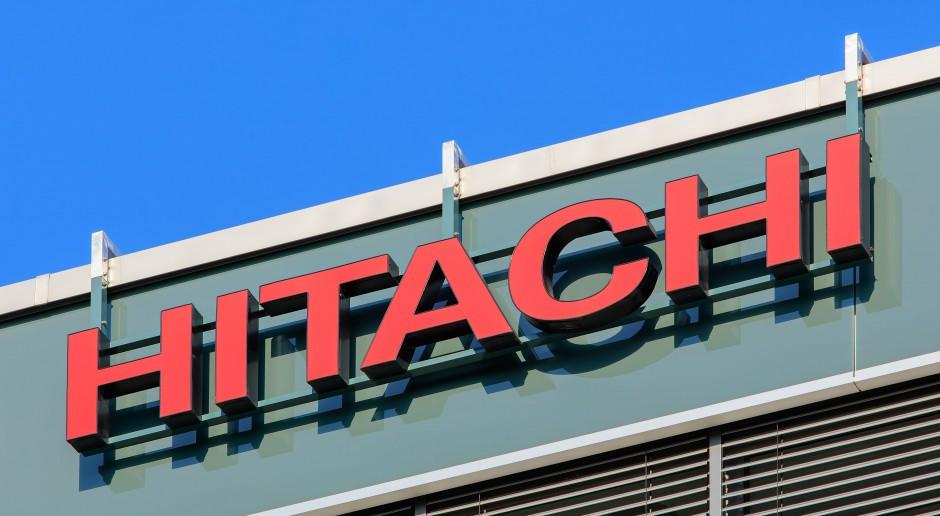 Hitachi ostatecznie rezygnuje z budowy elektrowni atomowej w Wielkiej Brytanii