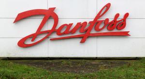 Danfoss rozbuduje zakład w Polsce. To praca dla kilkuset osób