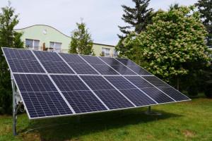 Energa Operator ma podłączonych 90 tys. mikroinstalacji
