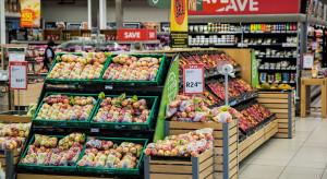 Ceny konsumpcyjne w strefie euro w dół