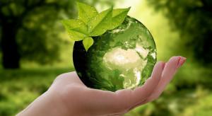 Nowoczesne technologie mogą służyć klimatowi