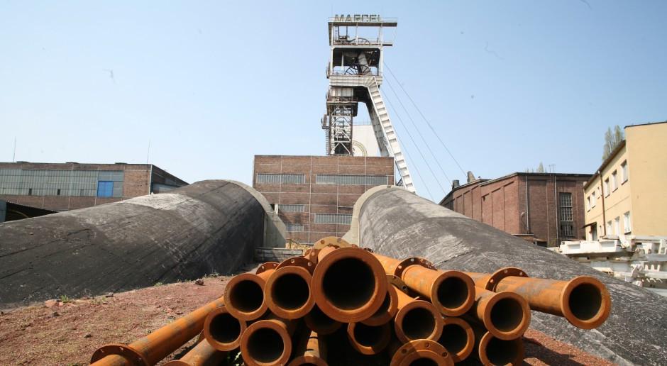 W PGG wyzdrowieli już prawie wszyscy zakażeni koronawirusem górnicy