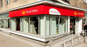 Poczta Polska uruchomi jeden z największych przetargów IT w Polsce