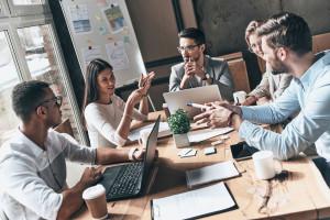 Komunikacja – sposób na skuteczne wdrożenie PPK