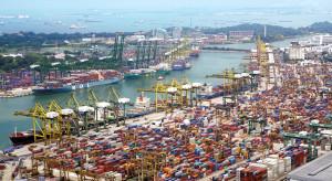 Niemcy pytają, czy mogą przenieść fabryki do Polski