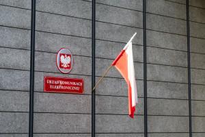 KE kieruje kolejną sprawę do Trybunału przeciwko Polsce