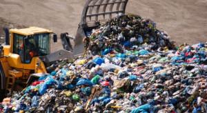 Fortum wybuduje w Zawierciu instalację do produkcji paliwa z odpadów