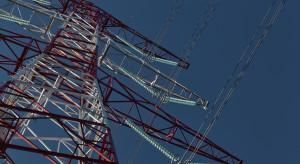 Spadek produkcji prądu w Polsce. Węgiel ma ciągle pod górkę