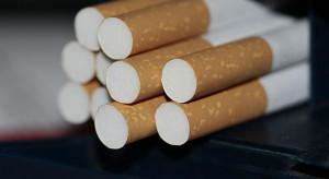 Ostatni kraj Europy zakazuje reklam papierosów