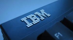 IBM zwodował swój pierwszy autonomiczny statek badawczy