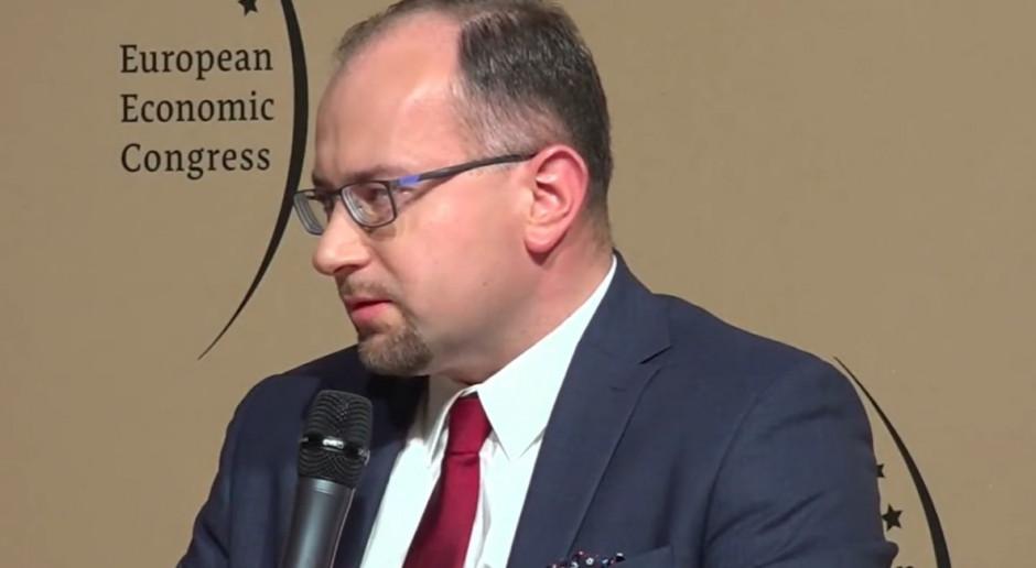 Prezes PGNiG: transformacja polskiej energetyki pochłonie 400 mld zł