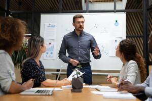 Jak zorganizować PPK w małej firmie?